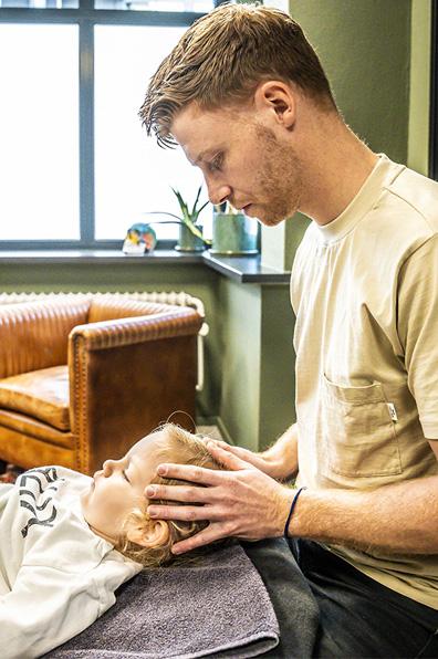 behandeling-osteapathie-voor-kinderen
